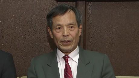japanese lawmaker apologizes for 'black slave' remark_00004403