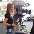04 female directors hardwicke twilight