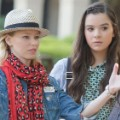 05 female directors banks pitch perfect 2