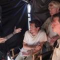 15 female directors jolie unbroken