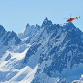 EA_Heli-skiing_India
