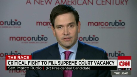 marco rubio 2016 politics cruz obama part 1 lead intv_00034609.jpg