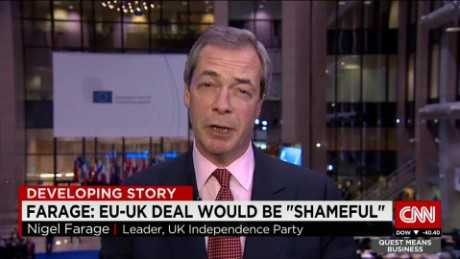 exp Farage_00002001