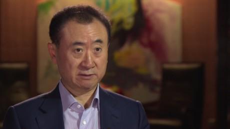 china richest man stevens pkg_00031317