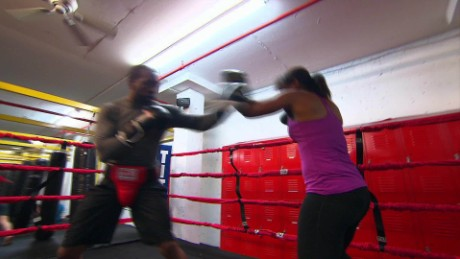 Boxing for balance_00020627