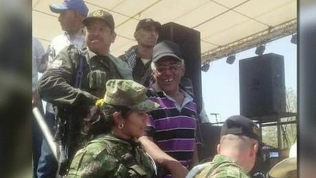 cnnee pkg fernando ramos colombia paz tropiezo _00001204