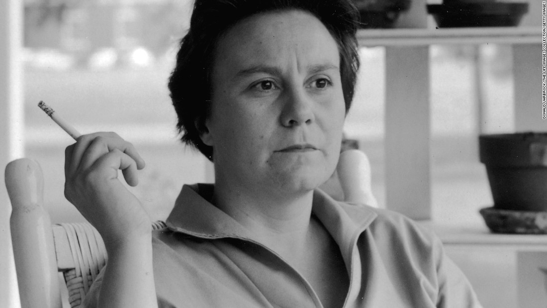 "<a href=""http://www.cnn.com/2016/02/19/entertainment/harper-lee-obit-feat/index.html"" target=""_blank"">Harper Lee</a>, whose novel ""To Kill a Mockingbird"" was awarded a Pulitzer Prize in 1961, was confirmed dead on February 19. She was 89. Her long-anticipated second novel, ""Go Set a Watchman,"" was published in 2015."