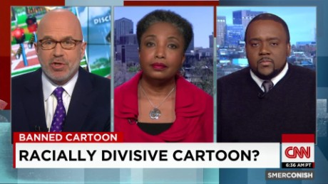 Racially Divisive Cartoon?_00040910.jpg