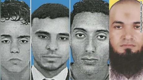 american airstrike against isis in libya kills at least 41 cruickshank intv wrn_00011115.jpg