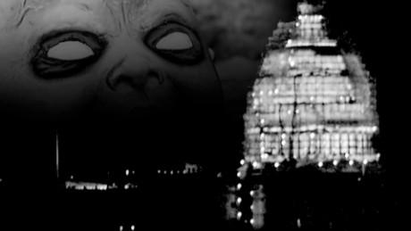 Zombies among us: Govt. programs live past 'expiration date'