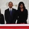 10 scalia memorial 0219 obama