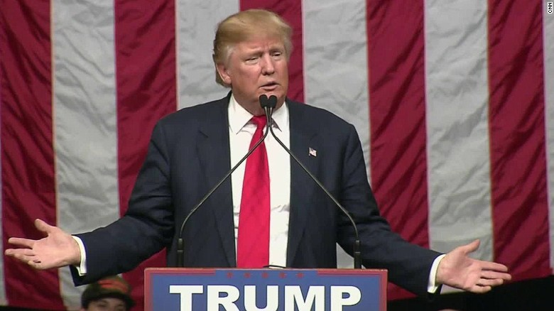 Trump general pigs blood deter Muslims sot_00000517