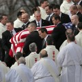 20 scalia funeral 0220 casket leaving