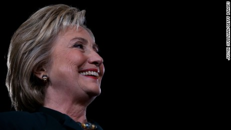 Nevada Caucuses result: How Hillary Clinton won