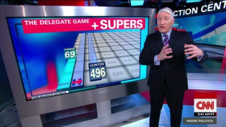 IP SUPERDELEGATES EXPLAINED_00003218