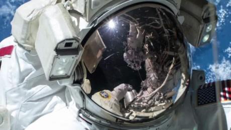 18 thousand apply to be astronauts chiao newton segment_00010220