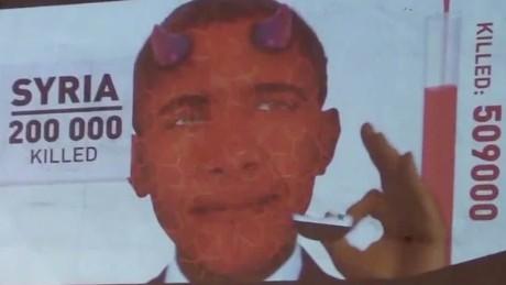 russia anti obama ads chance pkg_00003120