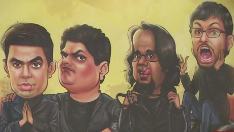 india aib comedy group original pkg_00000000.jpg