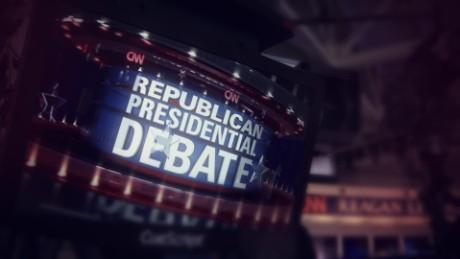 GOP Debate Houston CNN Promo Clip_00000822