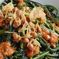 Indonesian food Kangkung 7028 1900px