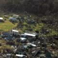 fiji cyclone 1