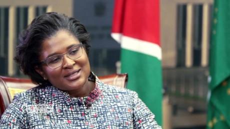 namibia first lady monica geingos marketplace africa spc_00003708