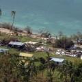 fiji cyclone 4
