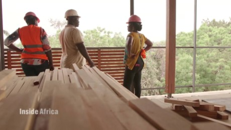 inside africa ghana architectural past future c_00050305.jpg