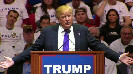 donald trump nevada rally ted cruz is sick sot_00001102.jpg
