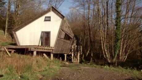 Woodland Architecture style_00030821.jpg