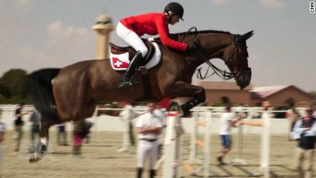 spc cnn equestrian nations cup al ain_00003609