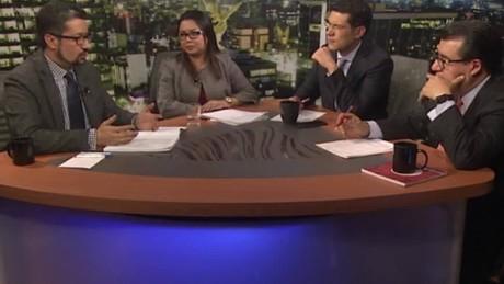 cnnee intvw mexico opina mando unico policial en mexico _00015723