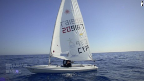 spc human to hero pavlos kontides sailing_00005904