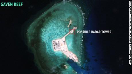 south china sea radar installation greg poling intv_00004913.jpg