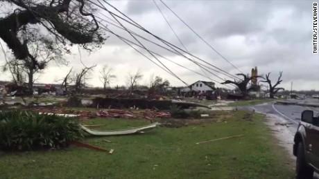 louisiana storm damage vo_00002721