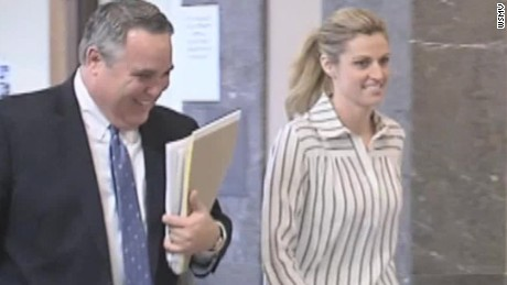 erin andrews trial pkg_00004605