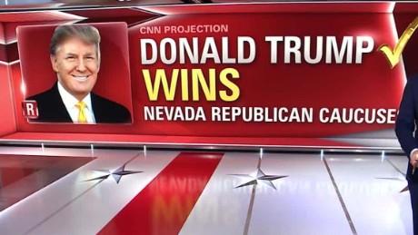 nevada republican caucuses donald trump gop projects sot_00000520