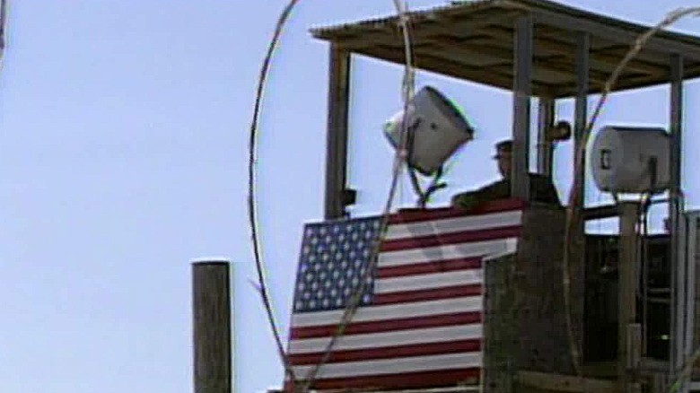 obama gitmo close proposal starr pkg_00010302