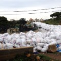 06 lebanon waste crisis