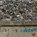 07 lebanon waste crisis