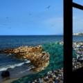 08 lebanon waste crisis