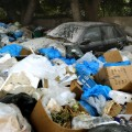 09 lebanon waste crisis