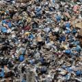 10 lebanon waste crisis