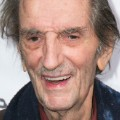 RESTRICTED harry dean stanton