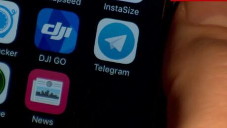 mclaughlin telegram encrypted app security pkg_00001811