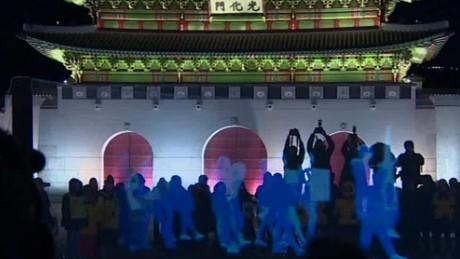 south korea amnesty intl ghost rally hancocks lok ns_00005114