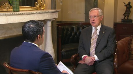 harry reid endorses hillary clinton raja sot_00002701
