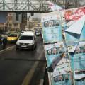 01 iran elections 0224