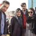 05 iran elections 0224