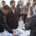 06 iran elections 0224